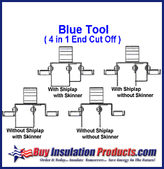 blue-tool-end-cut-off-duct-board-kerfing.png
