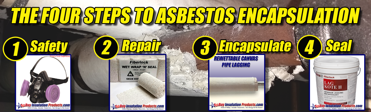 four-steps-to-asbestos-insulation-encapsulation.png