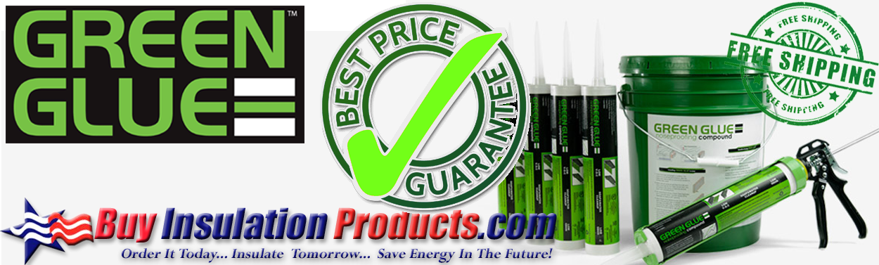green-glue-banner-best-price-guarantee.png
