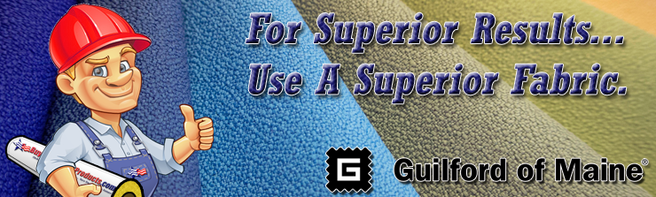 guilford-of-maine-banner-bip.png