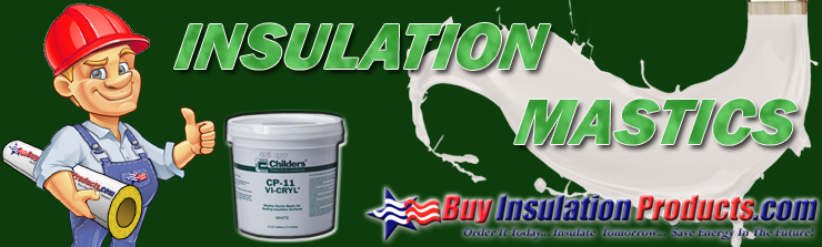 insulation-mastics-banner.png