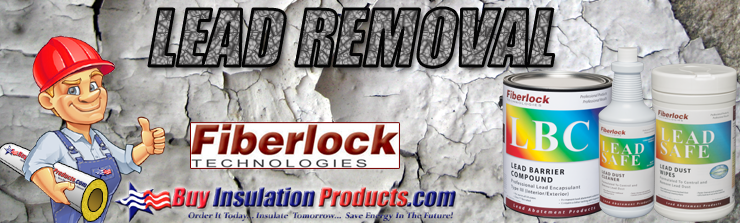 lead-removal-banner.png