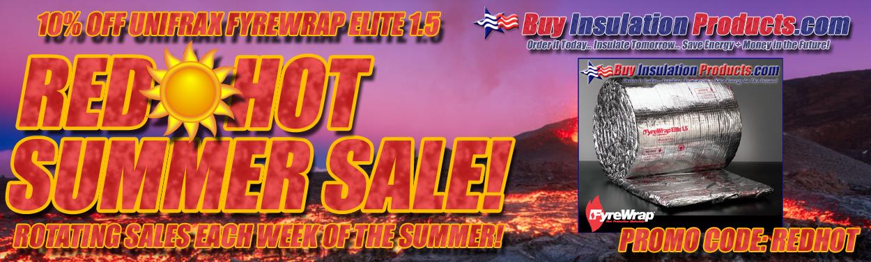 red-hot-summer-fyrewrap.png