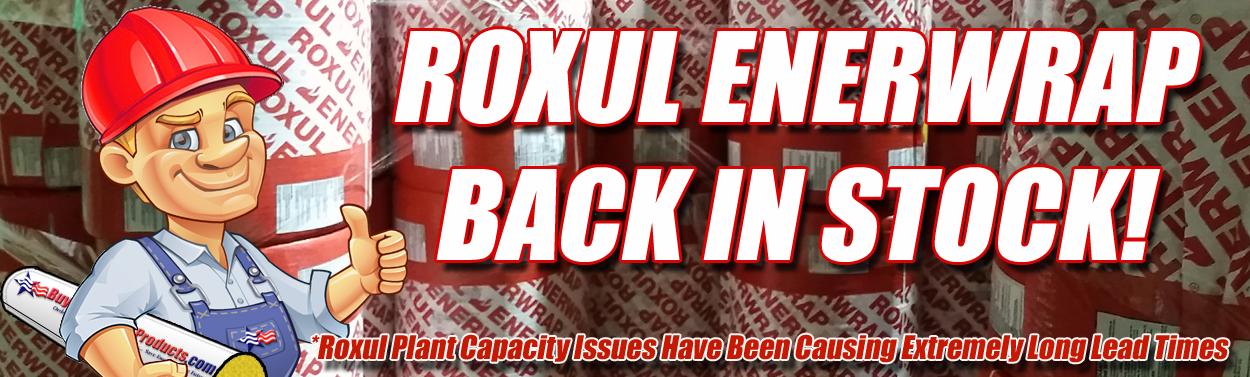 roxul-enerwrap-back-in-stock.png